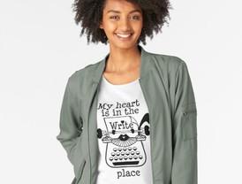 work-45810327-premium-scoop-t-shirt%20(1