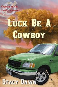 Luck Be a Cowboy