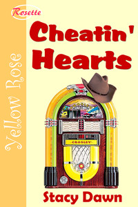 Cheating Hearts