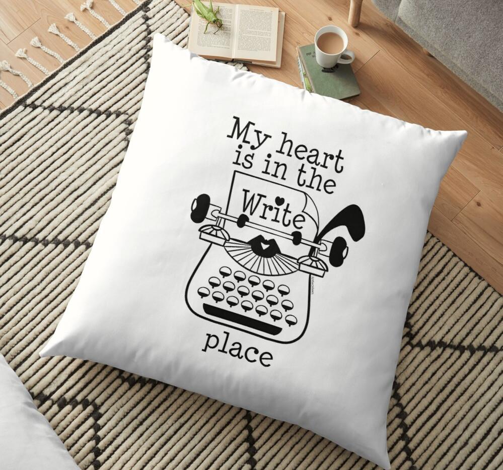 work-45810327-floor-pillow.jpg