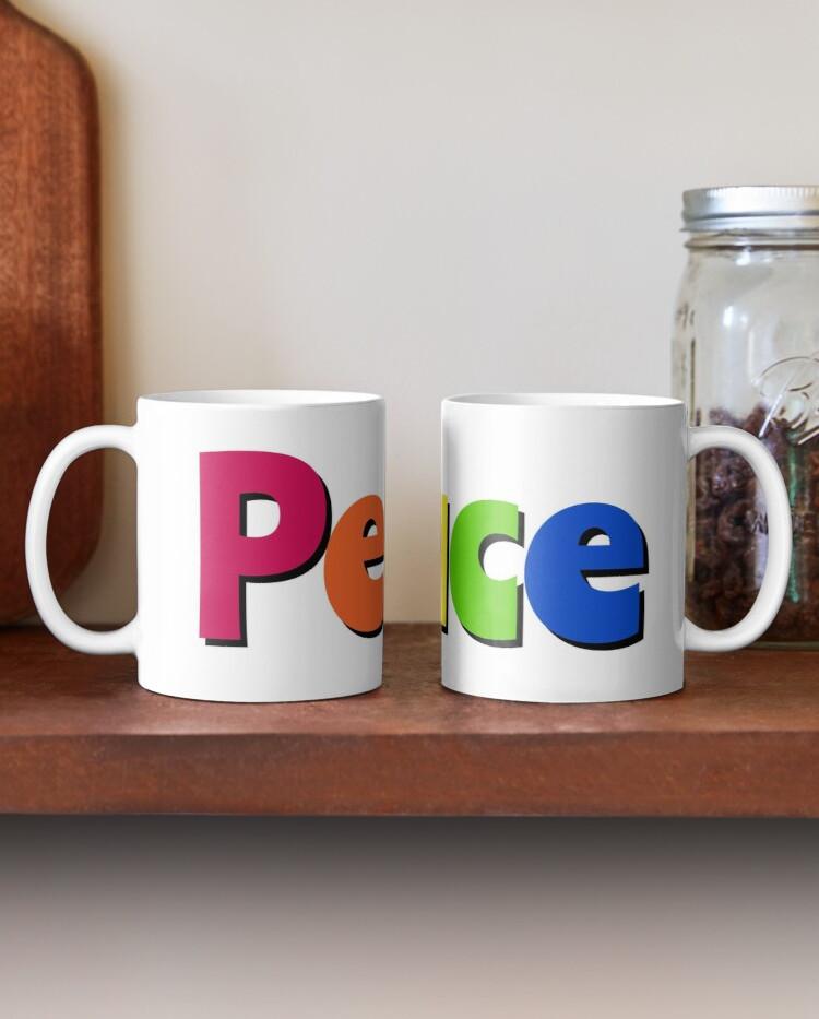 work-46248548-classic-mug.jpg