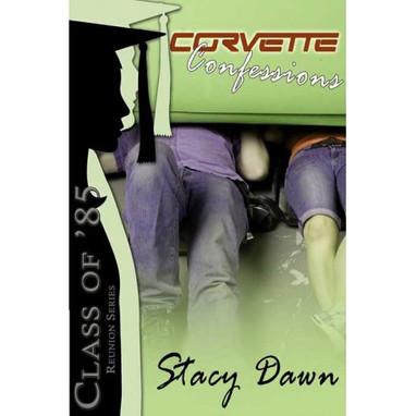 Corvette Confessions