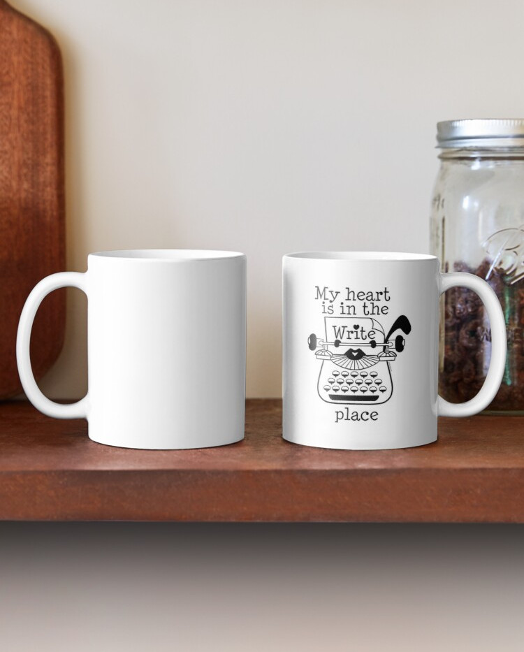 work-45810327-classic-mug.jpg