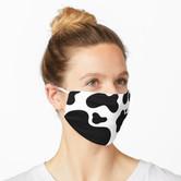 work-47481750-mask.jpg