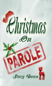 Christmas on Parole