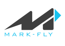 Mark-Fly_LOGO_Coloured_Text-07.png