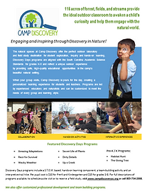 DiscoveryDays2019.PNG