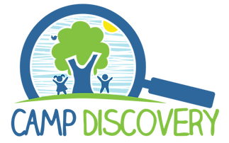 Camp Discovery Logo- wtransparent BG-01.