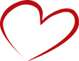1000px-Red_heart_tw.svg.png