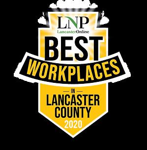 LNP Best Workplaces-01 copy.png