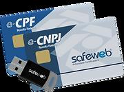 safeweb.png
