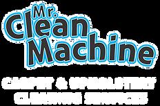 MR_CLEAN_MACHINE_WORDING_WO copy1.png