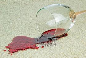 scotchgard-carpet-protection.jpg