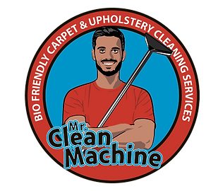 Mr.CleanMachine_clothing copy1.png