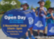ESA Open Day 2019.jpg