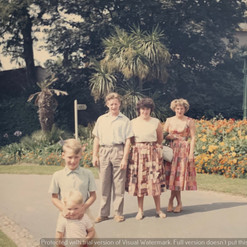 Hilda Warbrick With The Boltons.jpg