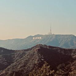the-hollywood-sign_16741431577_o.jpg