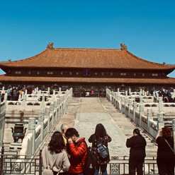 forbidden-city_41976132962_o.jpg