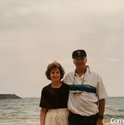 Cometan's Grandmother & Grandfather.jpg