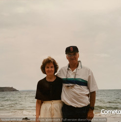 Cometan's Grandmother & Grandfather.jpg