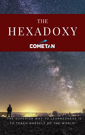 The Hexadoxy.png