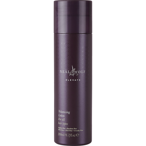 Elevate | Volumising Lotion 200ml
