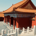 forbidden-city_41120316875_o.jpg