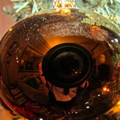 reflection_11468673804_o.jpg
