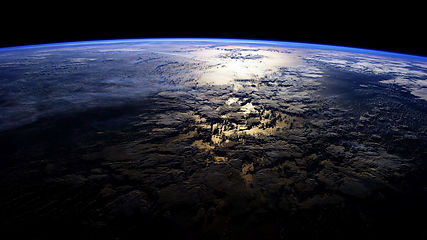 planet_surface_space_dark_island_98626_1