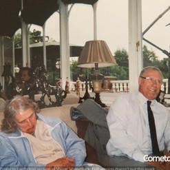 Betty Conway & Michael Bolton.jpg