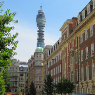 the-bt-tower_9498189352_o.jpg