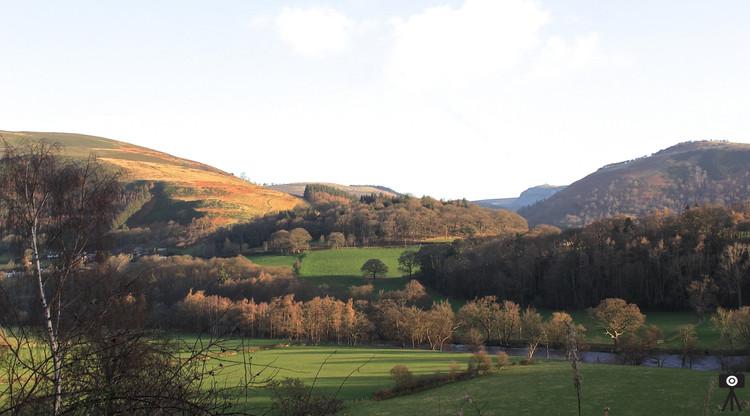 the-welsh-countryside_16562898496_o.jpg