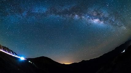 starry_sky_shine_glitter_118976_1920x108