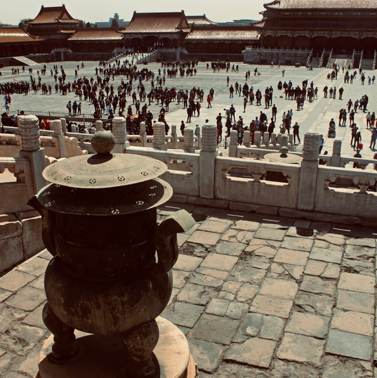 tourism-at-the-forbidden-city_4202078194