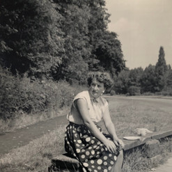 Monica Bolton Beside The River.jpg