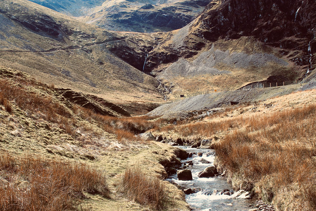 river--mountains_19233468656_o.jpg