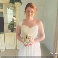 Lucia Natalie, Bridesmaid.jpg