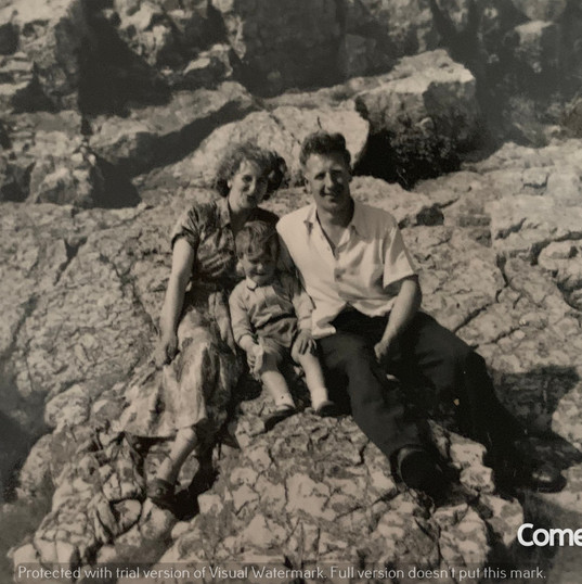 Monica, George & Michael Bolton.jpg