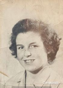 grandmother-of-cometan-hilda-warbrickj