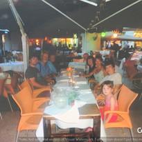 Cometan & His Family In Miami, 2012.jpg