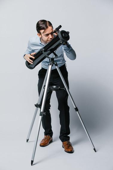PhotographyByKyle-24.jpg