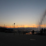 sun-setting-over-lake-geneva-fountain_87
