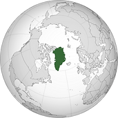 Astronism in Greenland refers to the presence of the Astronist religion in the Constituent Country of Greenland in the Kingdom of Denmark, as part of the worldwide Astronist Institution.