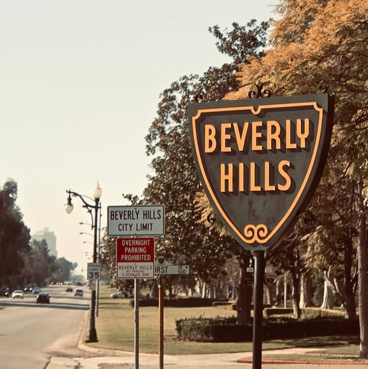 beverly-hills_16918584762_o.jpg