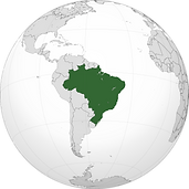 Astronism in Brazil refers to the presence of the Astronist religion in the Federative Republic of Brazil.
