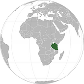 Astronism in Tanzania refers to the presence of the Astronist religion in the United Republic of Tanzania, as part of the worldwide Astronist Institution.