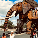 the-great-elephant-of-nantes_21210993623