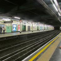 underground_9422175071_o.jpg