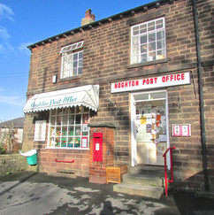 quaint-hoghton-post-office_12678494313_o