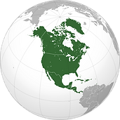 Astronism in North America is the presence of the Astronist religion across the United States, Mexico, and Canada, as part of the worldwide Astronist Institution.